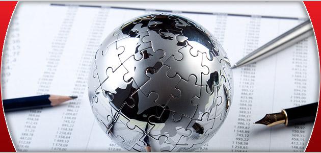 International Accounting & Tax